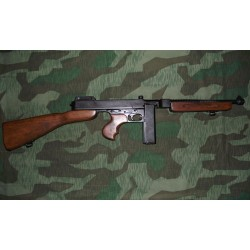 Subfusil Thompson M1928