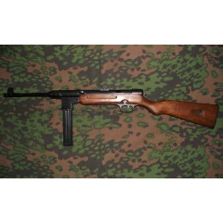 Subfusil MP41