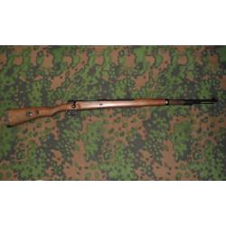 Mauser Kar98k