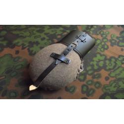 Cantimplora M1931
