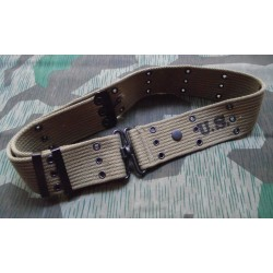 Cinturón M1936