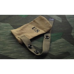 Funda Bocacha US Army