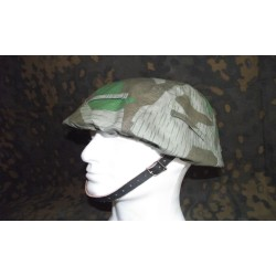 Funda Casco M1935 Splinter