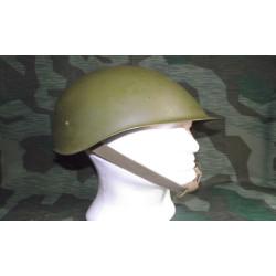 M1940 URSS