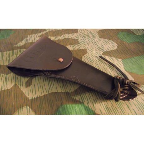 Pistolera Colt M1911 Negro