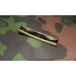 Peine Mauser