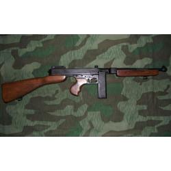 Subfusil Thompson M1928