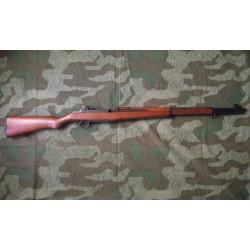 Fusil M1 Garand