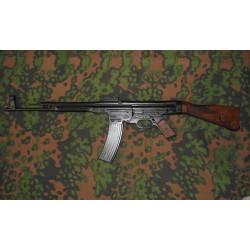 Fusil de Asalto Stg44