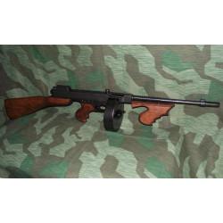 Subfusil Thompson M1921
