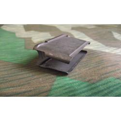 Clip M1 Garand