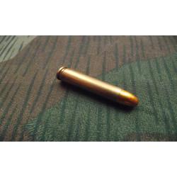 Cartucho 0.30 Carbine