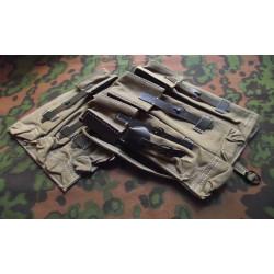Funda Pistola Señales LP42